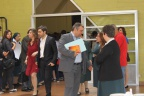 20140524-woujouh-hiwaria-reception-14