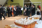 20140524-woujouh-hiwaria-reception-15
