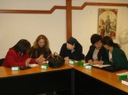 20150124-session-primaire-06