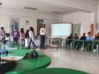 20171118-woujouh-formation-zahle-014