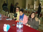 woujouh-20141129-formation-nabatieh-03