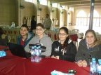 woujouh-20141129-formation-nabatieh-04