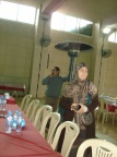 woujouh-20141129-formation-nabatieh-06