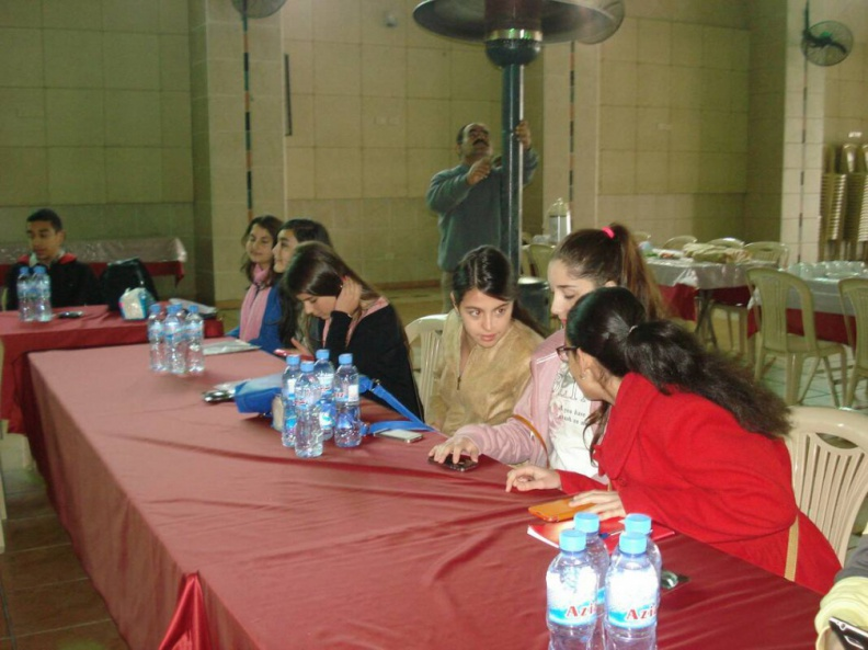 woujouh-20141129-formation-nabatieh-07