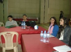 woujouh-20141129-formation-nabatieh-08