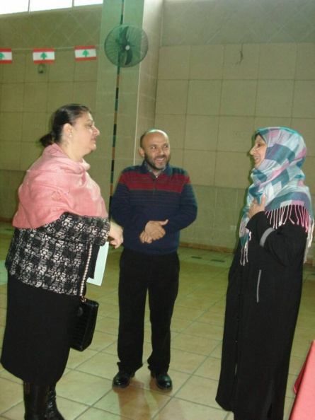 woujouh-20141129-formation-nabatieh-09