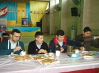 woujouh-20141129-formation-nabatieh-10