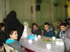 woujouh-20141129-formation-nabatieh-13